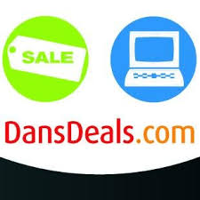 DansDeals.com