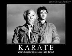 karate-kid-meme-787.jpg via Relatably.com