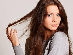 Resultado de imagen para cabellos