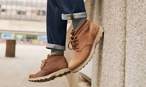 WalkTall - <b>Men's</b> Footwear in <b>sizes</b> 12 to 19