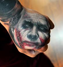 Best & Most Stunning Hand Tattoos 2013 - best_and_most_stunning_hand_tattoos_2013