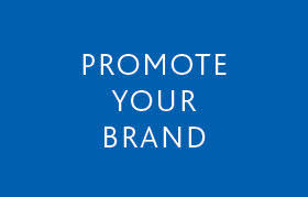 Blue Parachute: Promotional <b>Printing</b> Services Company in NJ & NYC