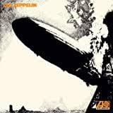 <b>Ramones</b> [Vinilo <b>180 Gr</b>. ]: Amazon.co.uk: Music