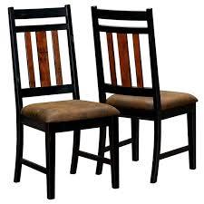 design plank dining armchair