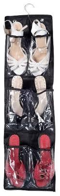 Ruges <b>Органайзер для обуви</b> Слайд-3 подвесной — купить по ...