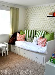 ways to create a dual purpose room multi purpose room ideas bedroom guest office combination
