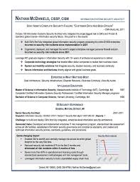 resume template best sample format cv of writing functional in 81 breathtaking best format for resume template