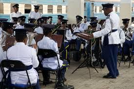 <b>Brass band</b> - Wikipedia