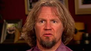 The untold truth of Sister Wives