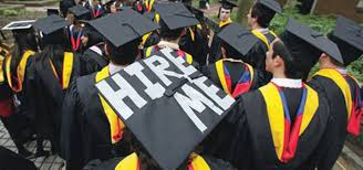 why on earth do we have a student loan crisis foundation for why on earth do we have a student loan crisis foundation for economic education working for a and prosperous world