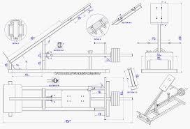 john deere mower wiring diagram john discover your wiring craftsman snow blower wiring diagram