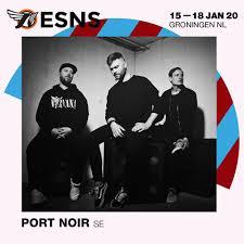 <b>Port Noir</b> (@portnoir)   Twitter