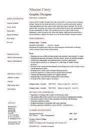 graphic designer resume sample job description graphic designer    graphic designer resume sample job description graphic designer