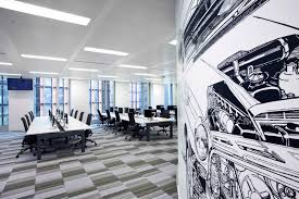 autotrader london offices auto trader offices london