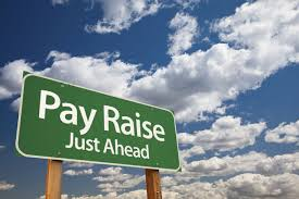 how to ask your employer for a pay raise what is a pay raise at work