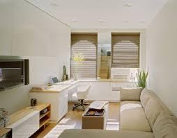 apartment cozy bedroom design: apartment bedroom apartment interior design for more fun life designing city within cozy apartment bedroom