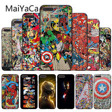 MaiYaCa Case for Galaxy S9 <b>Alenka Bar Wonka</b> Chocolate Special ...