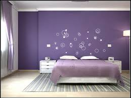 Light Purple Bedroom Bedroom Light Purple Bedroom Colors Brick Wall Mirrors Desk