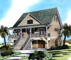 images about N  Myrtle beach house on Pinterest   Beach       images about N  Myrtle beach house on Pinterest   Beach House Plans  Elevator and Home Design
