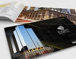 cbre exhibition street information memorandum design red 8 exhibition street information memorandum design