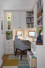 simple home office design photo collect this idea elegant home office style 10 amusing corner office desk elegant home