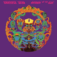<b>Grateful Dead</b> / <b>Anthem</b> of the Sun 2CD deluxe edition + vinyl picture ...