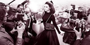 """Résultat de recherche d'images pour """"fashion inspiration 2012"""""""