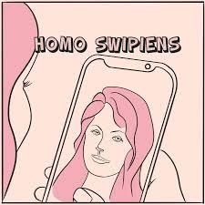 Homo Swipiens
