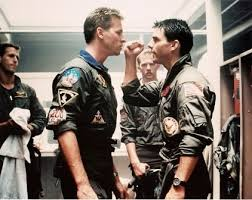 Happy Top Gun Day!: The Best Quotes From The '80s Classic ...