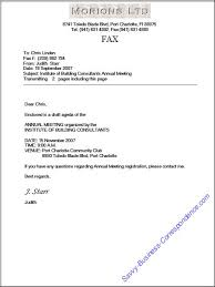 fax cover sheet how to do a fax cover letter