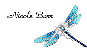 Image result for nicole barr jewelry