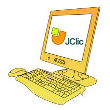 Resultado de imagen de jclic