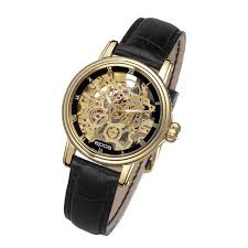 Наручные <b>часы женские Epos</b>