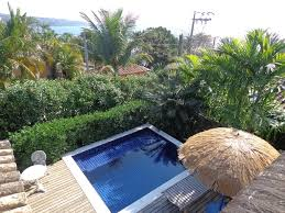 Homestay <b>Mermaid</b> Lounge, Ilhabela, Brazil - Booking.com
