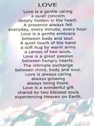 Love You Poem for Girlfriend | sma jga cmny.... | Lesbian Love ... via Relatably.com