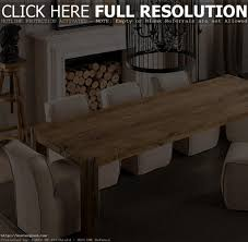 Fine Dining Room Furniture Fantastic Fine Dining Room Furniture Pi20 Shuoruicncom