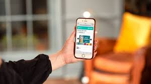 Deliveroo dishes up first ever gift card