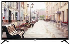 """<b>Телевизор Supra STV-LC43ST00100F</b> 43"""" — купить по лучшей ..."""