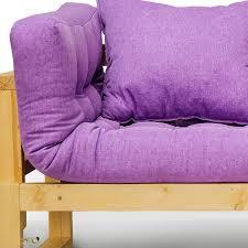 купить диван-<b>кушетка амбер</b> (<b>Amber</b>) по цене руб. <b>Anderson</b>