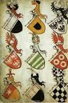 heraldic