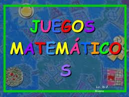 http://www.cuadernosdigitalesvindel.com/libres/fjuegos.php
