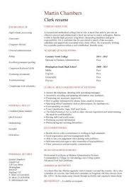 driver resume job description   cover letter example yaledriver resume job description tractor trailer truck driver job description entry level resume templates cv jobs
