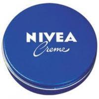 Отзывы о Универсальный увлажняющий <b>крем для тела Nivea</b> ...