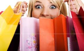 Shopping Online at Shopping.com   Price Comparison Site