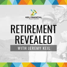 Retirement Revealed