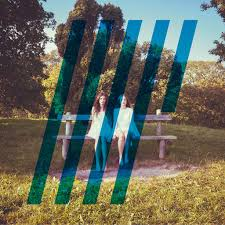 <b>Steven Wilson</b>: <b>4</b> 1/2 - Music on Google Play