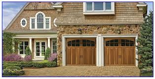 Image result for new garage door cost