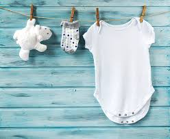 Those <b>Shoulder</b> Flaps on Baby <b>Onesies</b>, Explained - NJ Family