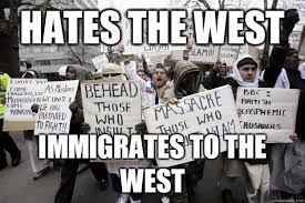 Image result for jobs for muslims