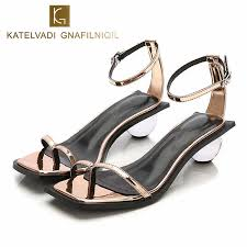 <b>Woman Shoes</b> For <b>Summer</b> Gladiator <b>Sandals Women Shoes</b> Red ...